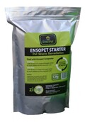 Ensopet - Pet waste bag 1.2kg