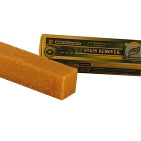 Buncha Farmer - Stain Remover Bar