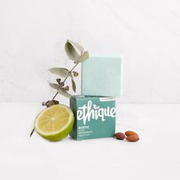 Ethique - Solid Deodorants